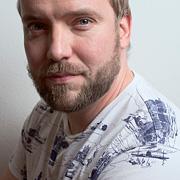 Antti Karhuaho-2253