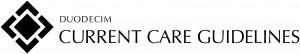 Duodecim_Current_Care_Guidelines_MV_300dpi