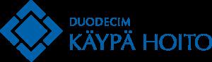 Duodecim_Kaypa_Hoito_Cmyk
