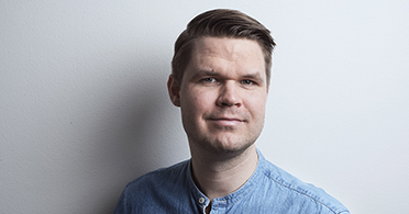 Antti Virta